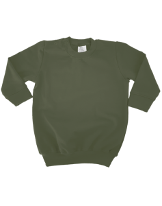 Baby Sweater_Jurk_Leger_x2l7-k5 - png