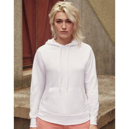 lightweight-hooded-sweat-lady-fit